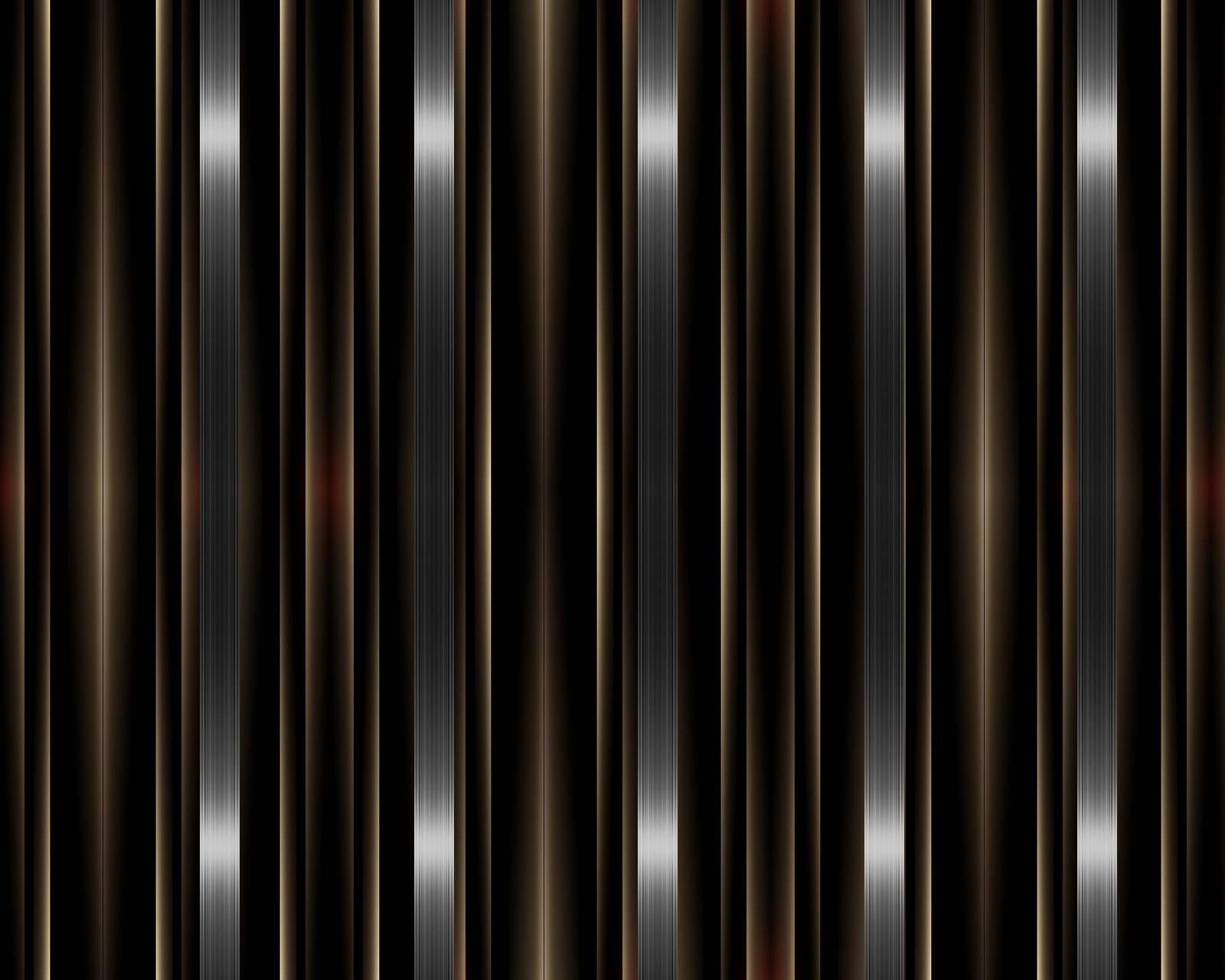 Dark Stripz