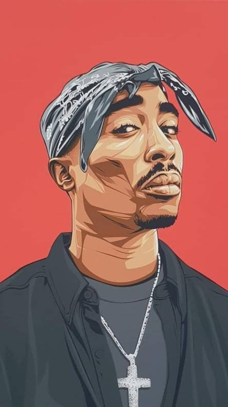 2pac wallpapers. 2pac