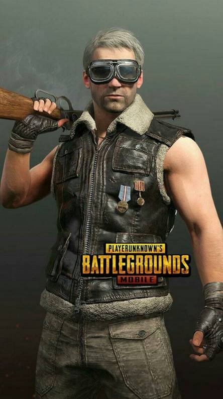 Pubg Theme Song Remix Ringtones And Wallpapers Free By Zedge
