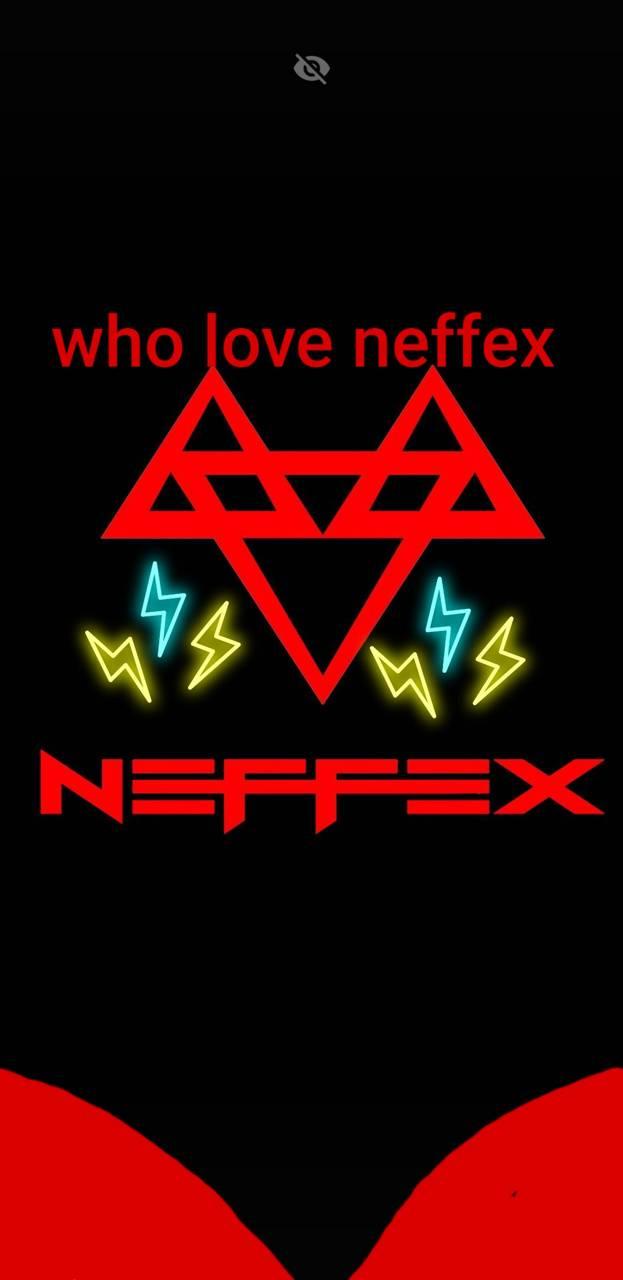 Neffex wallpaper