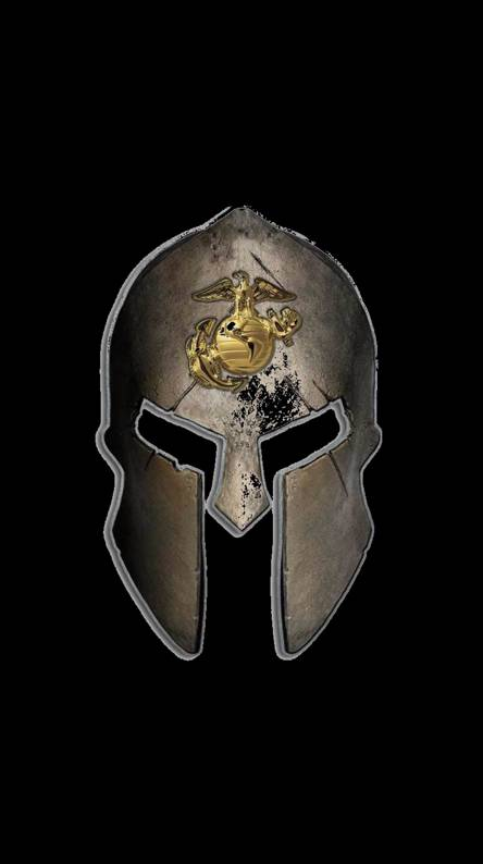 USMC Sparta
