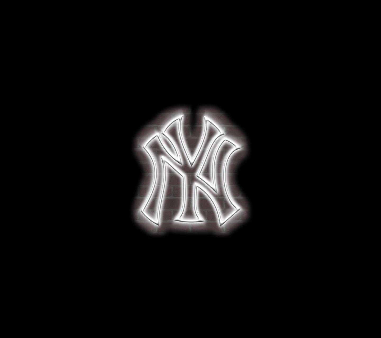 New York Yankees Wallpaper By Buzzcon 7b Free On Zedge