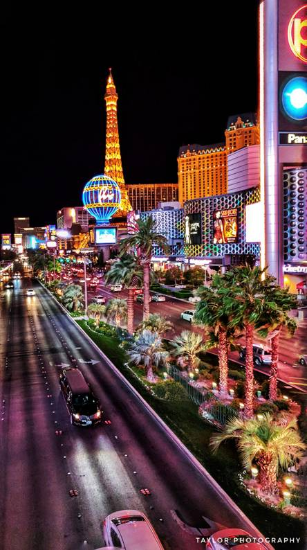 Vegas Wallpapers Free By Zedge