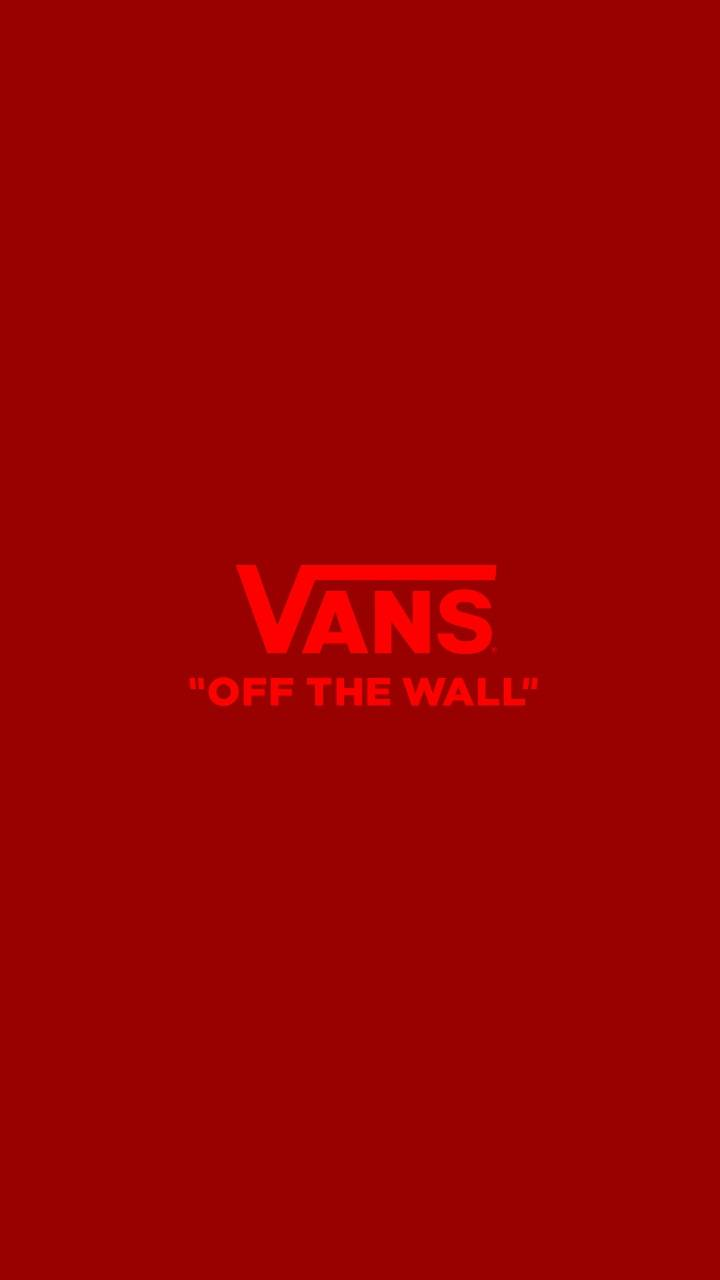 Vans Wallpaper By Ryleighhanicq 08 Free On Zedge