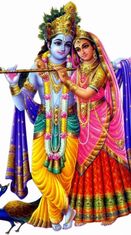 radha krishna star bharat ringtone download zedge