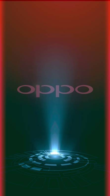 Oppo Ringtones and Wallpapers - Free by ZEDGE™