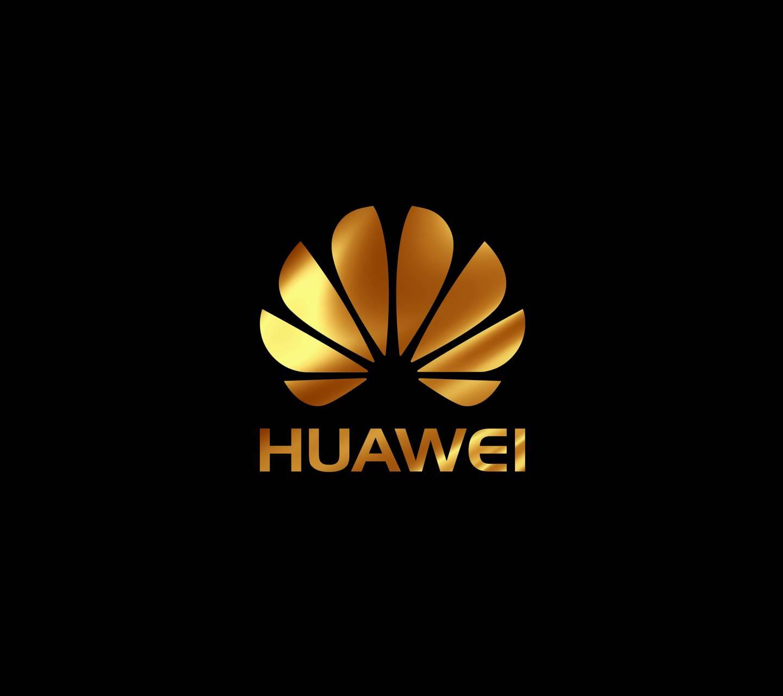 Huawei nice gold wallpaper by Robertt01 • ZEDGE™ - free