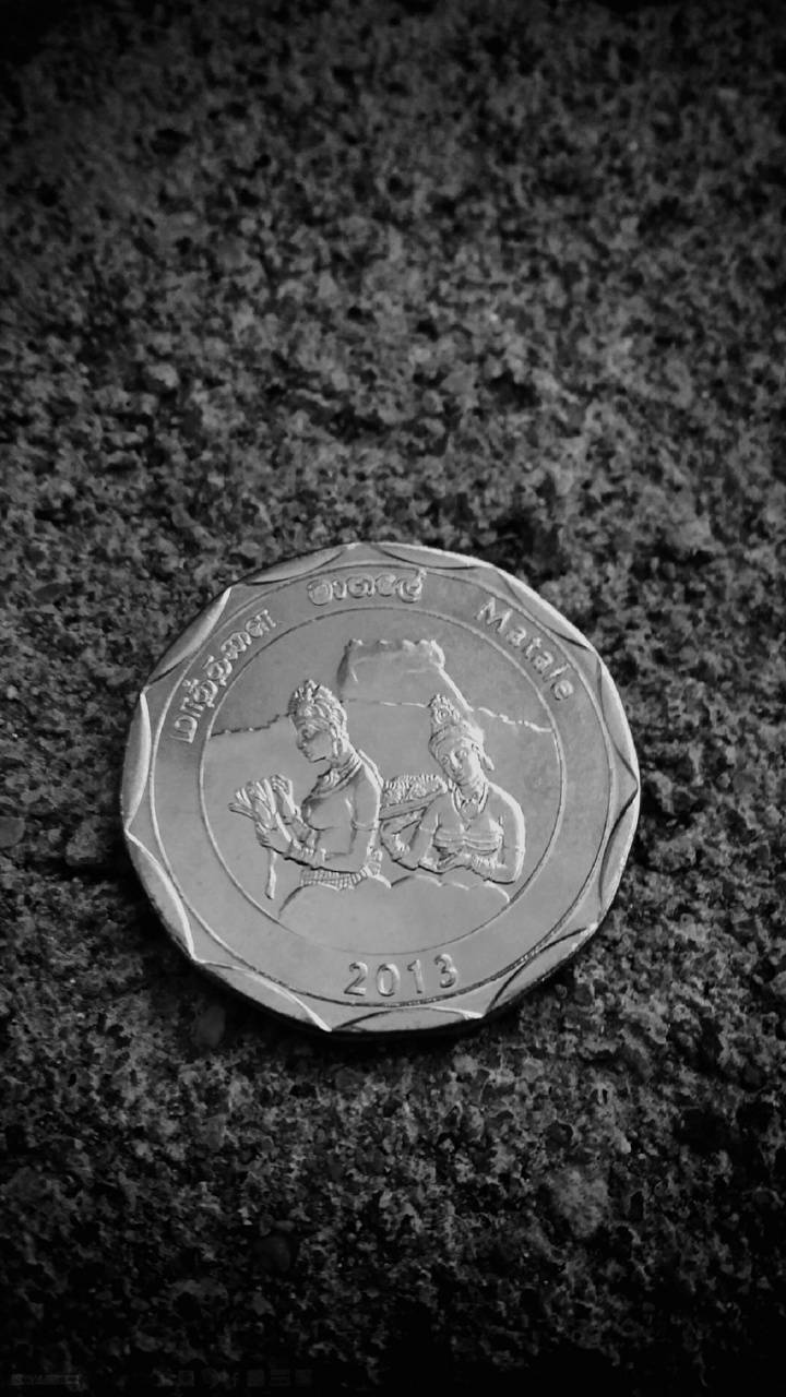 Sri lanka  Rs 10