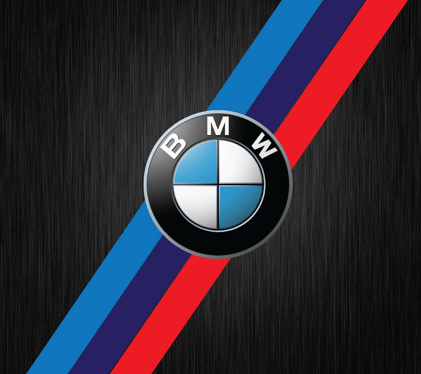 BMW M Series wallpaper by jamesluce2 - 83 - Free on ZEDGE™