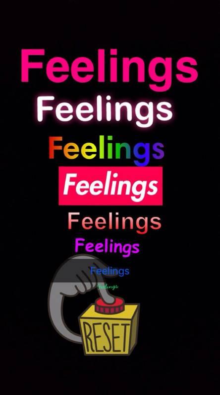 Feelings KC