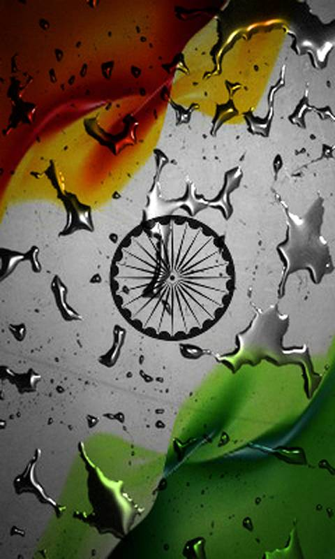 Independence Day Wallpaper By Arko 59 Free On Zedge