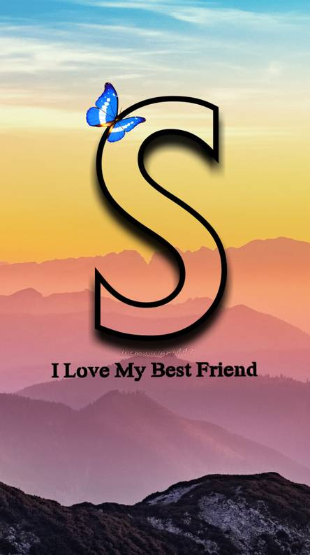 S Love Z Ringtones And Wallpapers Free By Zedge