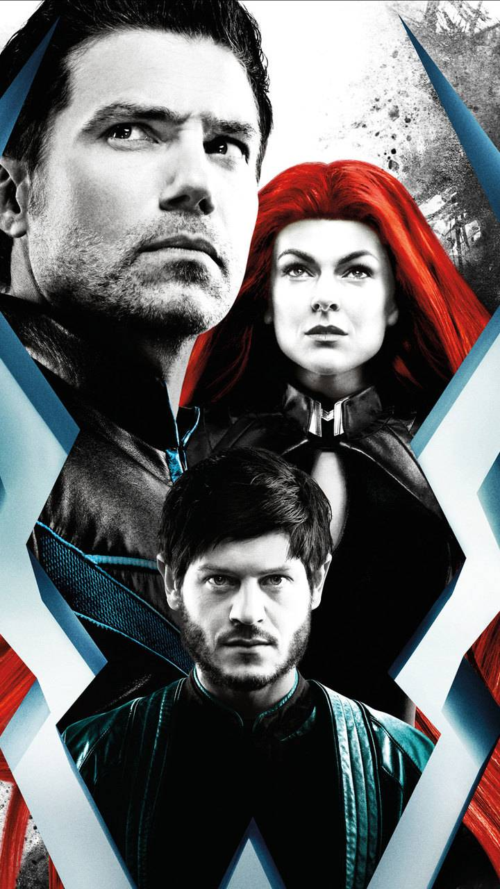 marvel inhumans2
