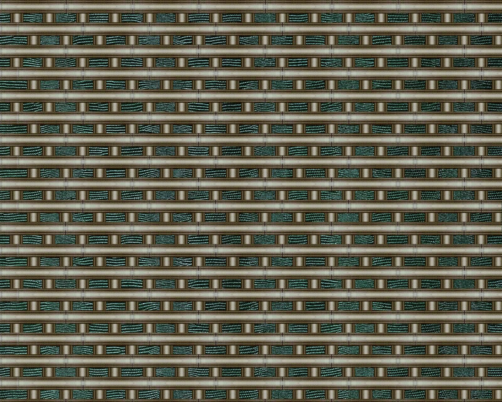 Brick Patterns 7