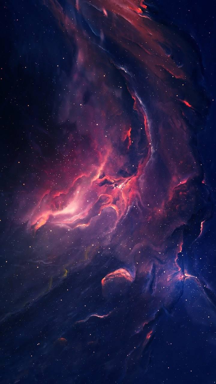 Color Galaxy