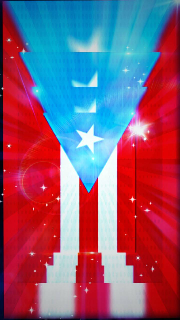 Puerto Rico Wallpaper By Pitin2017 E9 Free On Zedge