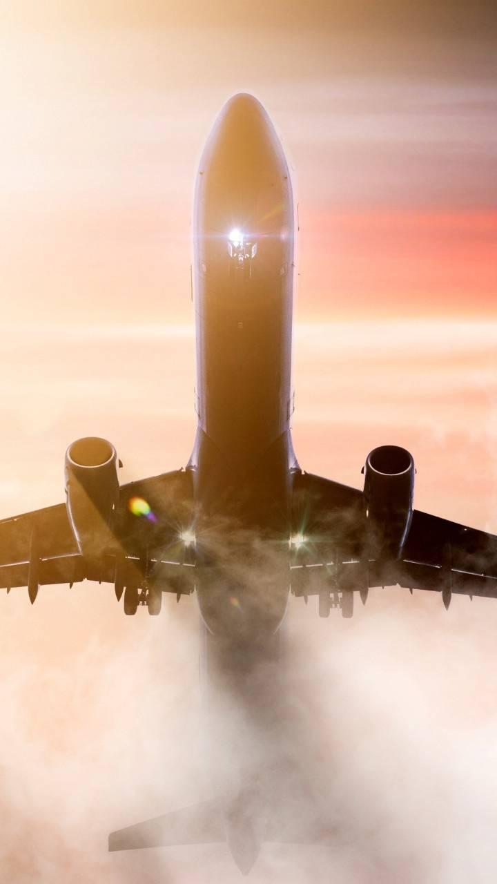 Plane HD