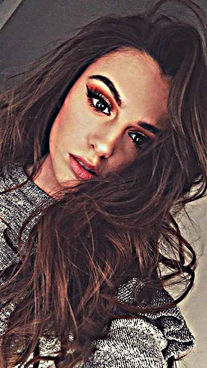 Cher Lloyd Wallpaper By Clairech9111 40 Free On Zedge