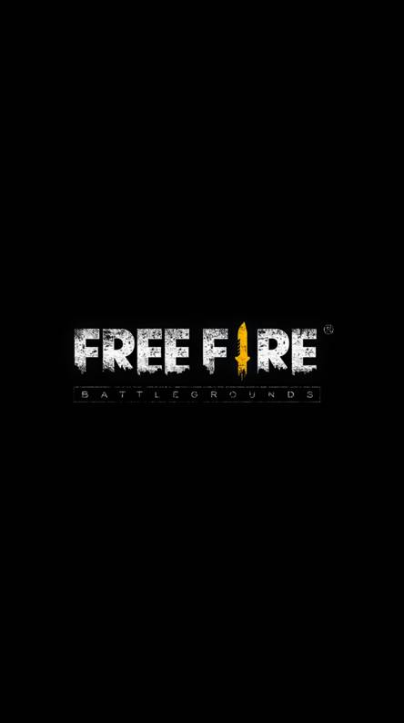 Garena Free Fire Ringtones And Wallpapers Free By Zedge