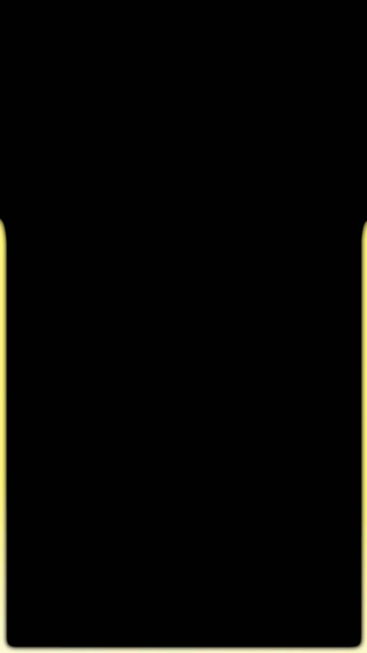 LED Screen 01