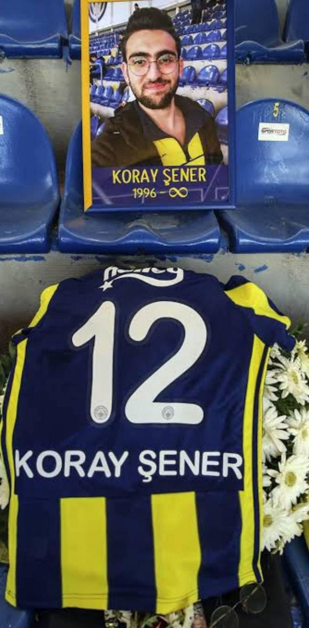Koray SENER