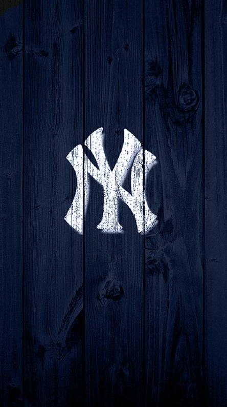 Yankee wallpapers free by zedge yankees voltagebd Choice Image