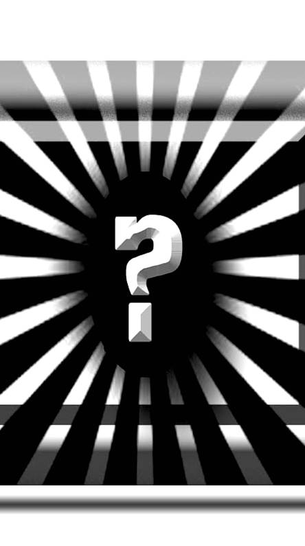 Question Mark Wallpapers
