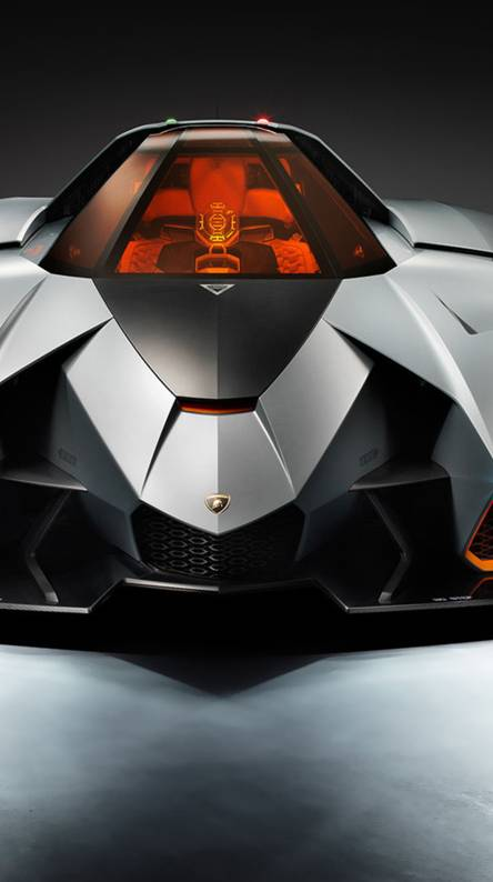 Lamborghini Egoista Ringtones And Wallpapers Free By Zedge