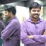rama_subramani