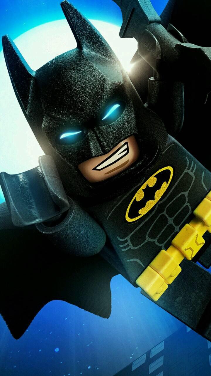 lego batman wallpapertanim7740  8c  free on zedge™