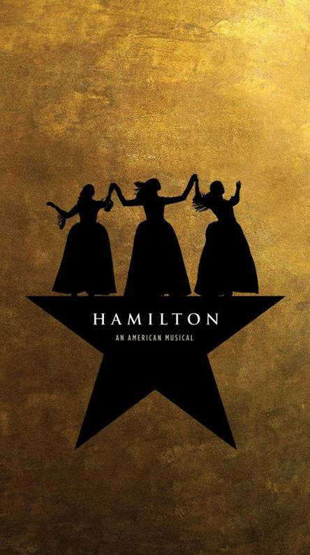 Hamilton Wallpapers Free By Zedge