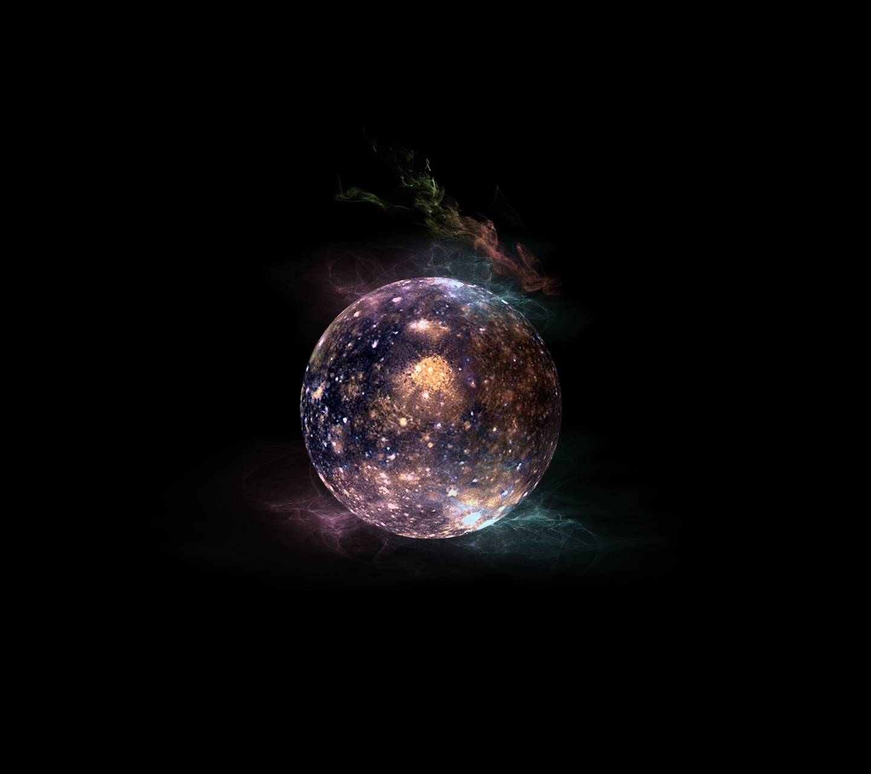 New Planet 2
