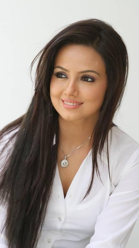Beautiful Sana Khan