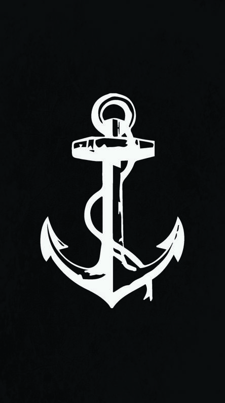 Anchor Wallpapers - Free by ZEDGE™