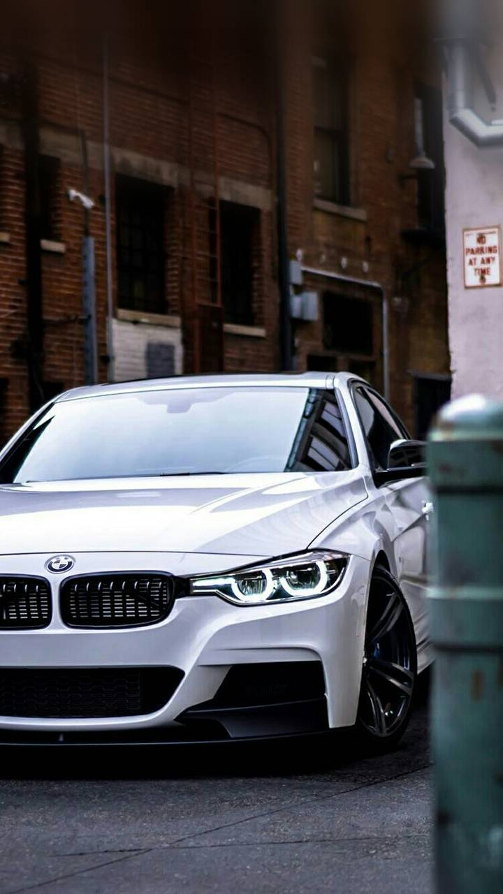 Bmw 3 Series Wallpaper By P3tr1t E0 Free On Zedge