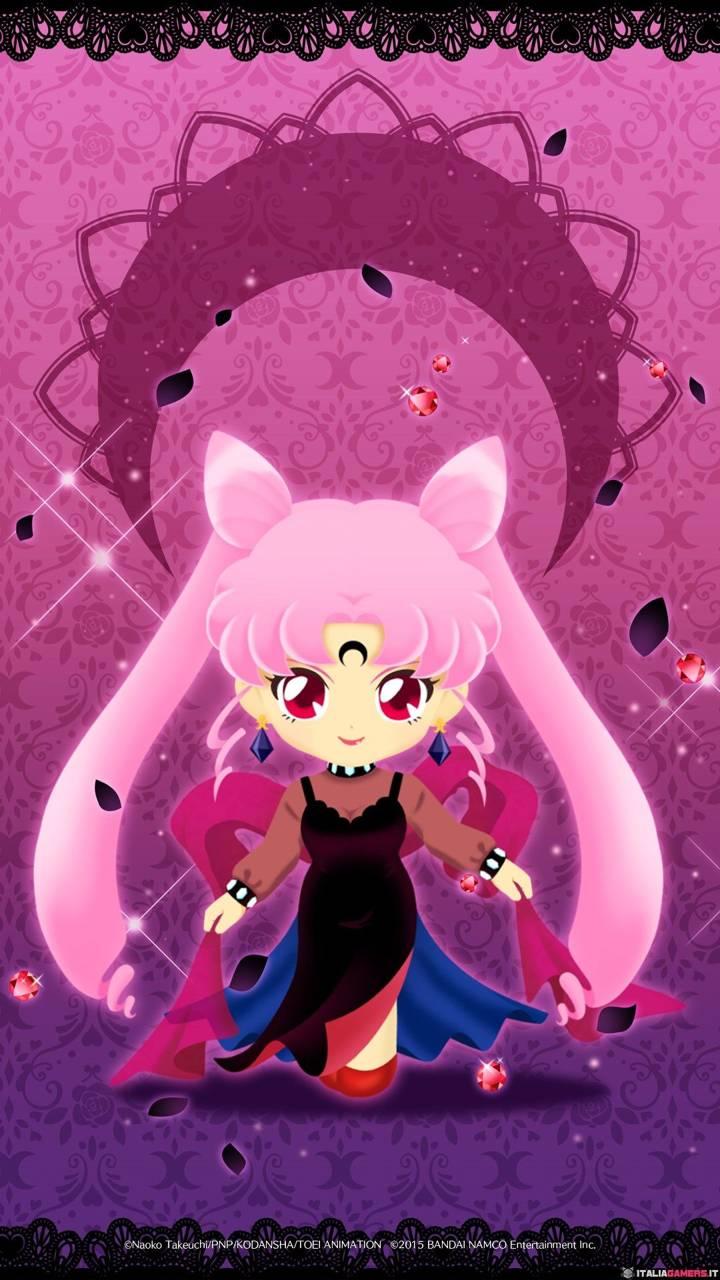 Sailor Moon Wallpaper By Missystarburst Ca Free On Zedge