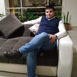Rashad113