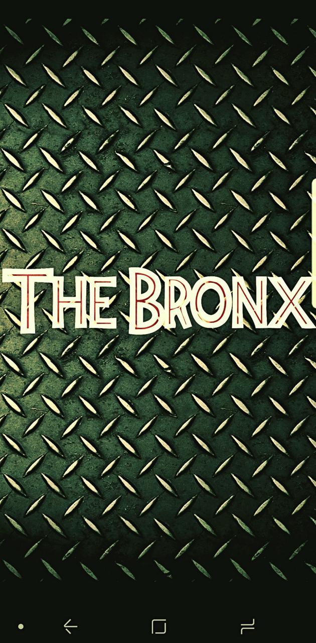 The Bronxx