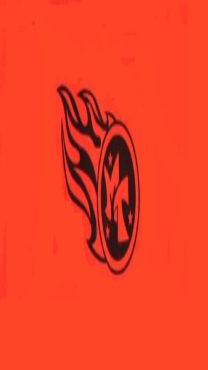 Red Titans