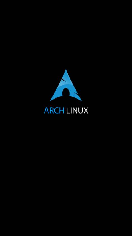 Linux Wallpapers Free By Zedge