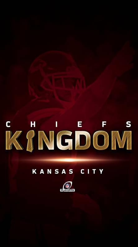 Kansas city chiefs. Chiefs Kingdom