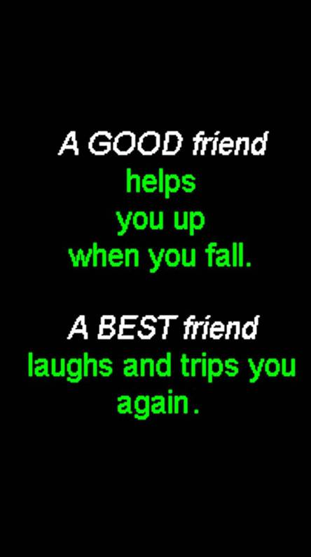 goodfriendbestfriend