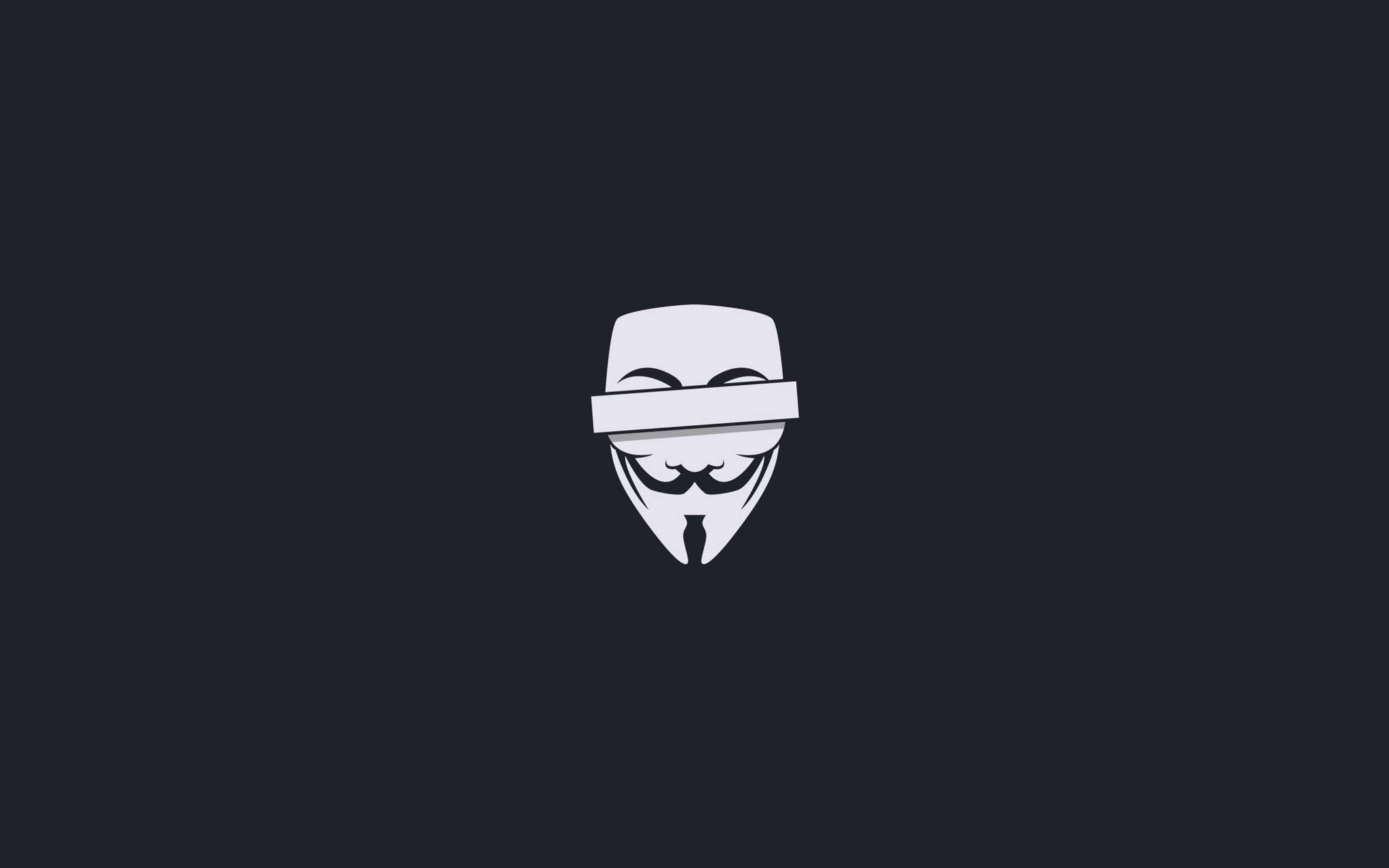 Dope Mask