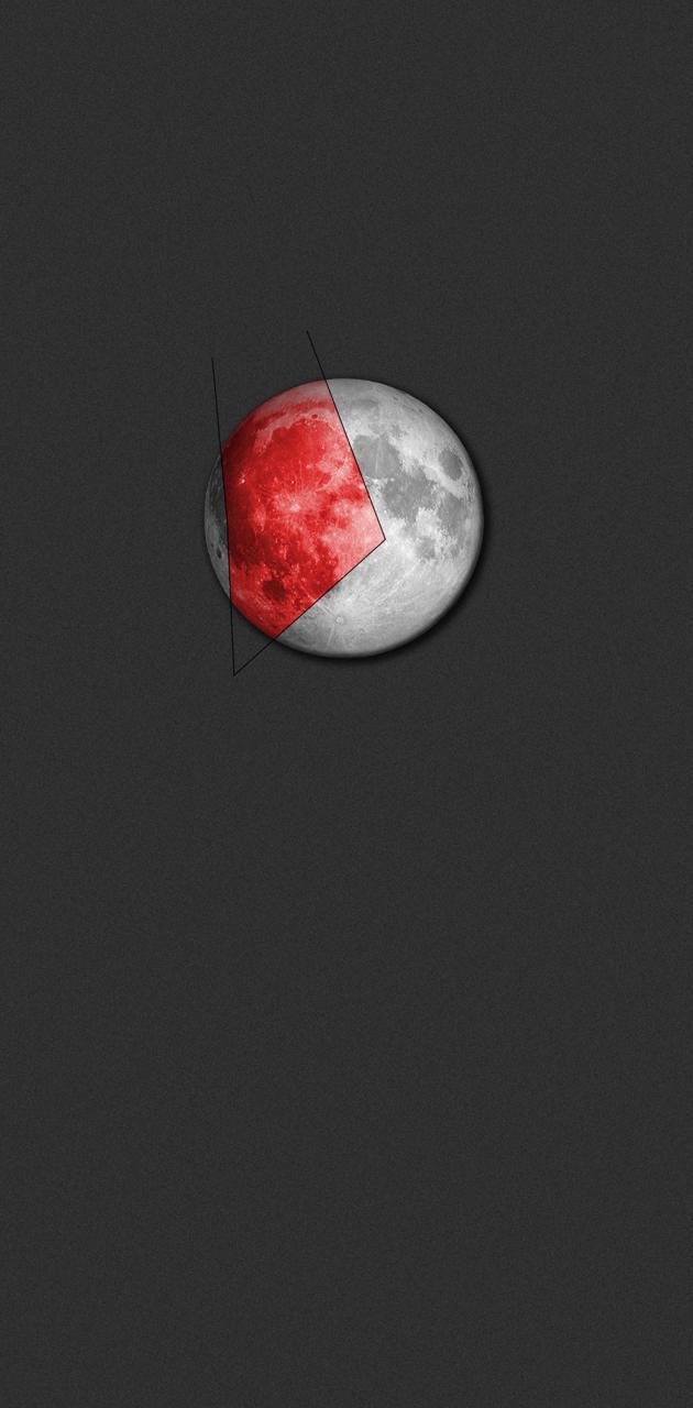 Moon Talhe