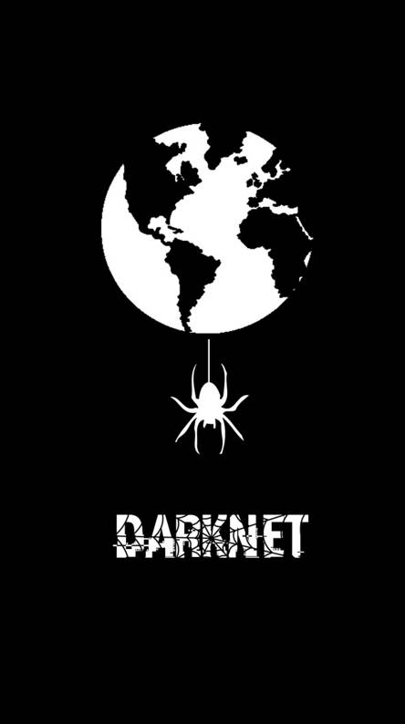 Darkweb Ringtones And Wallpapers Free By Zedge