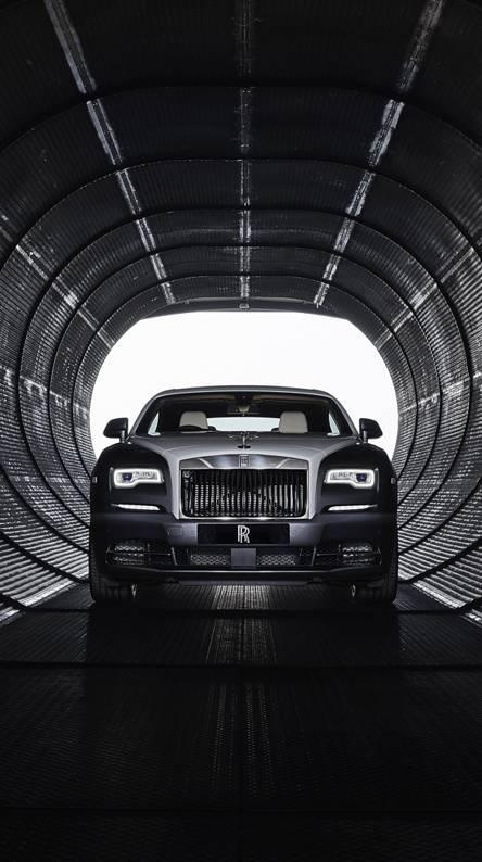 Rolls Royce Wallpapers Free By Zedge