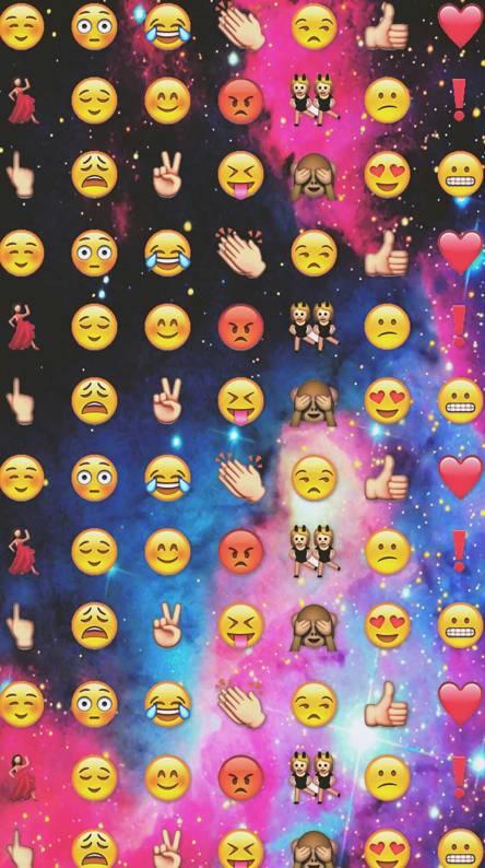 Emoji Cool Whatsapp Wallpapers Fashionsneakers Club