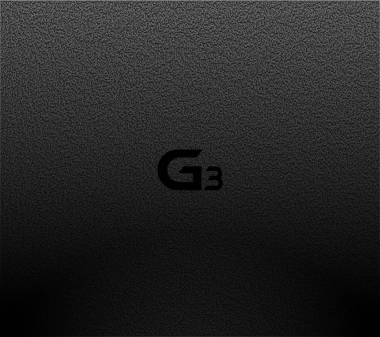 G3 new