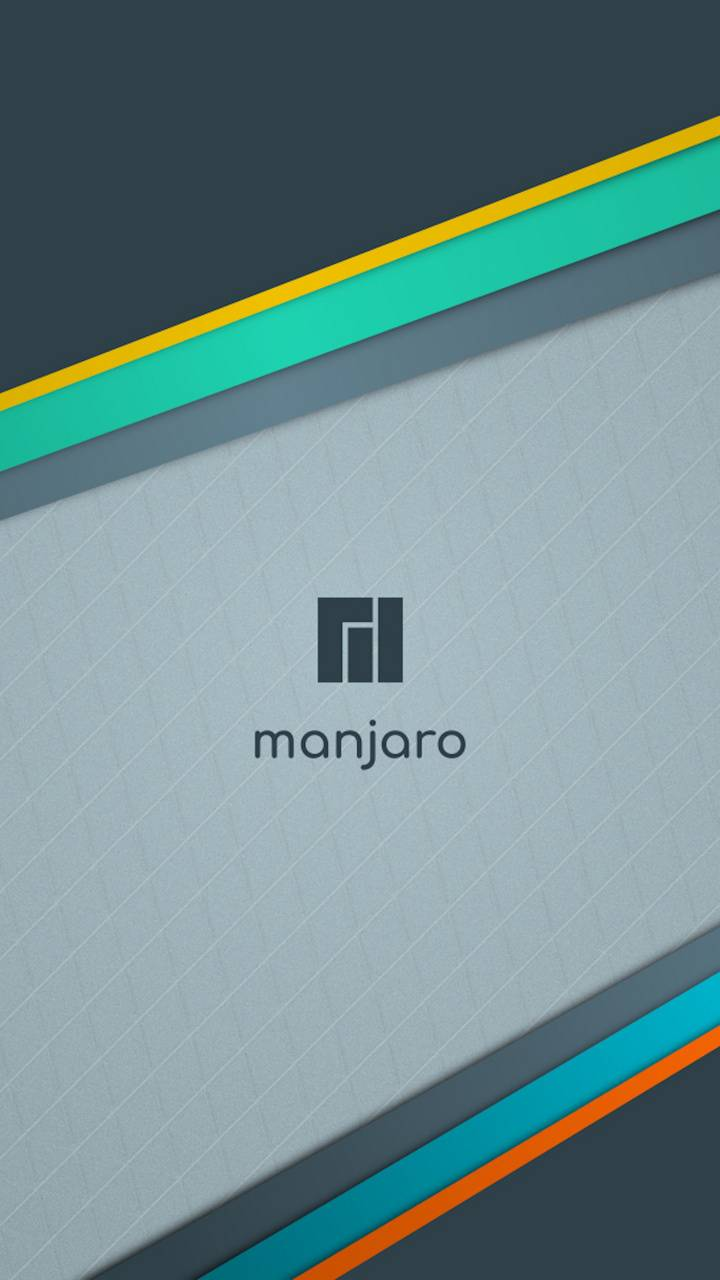 Manjaro illyria
