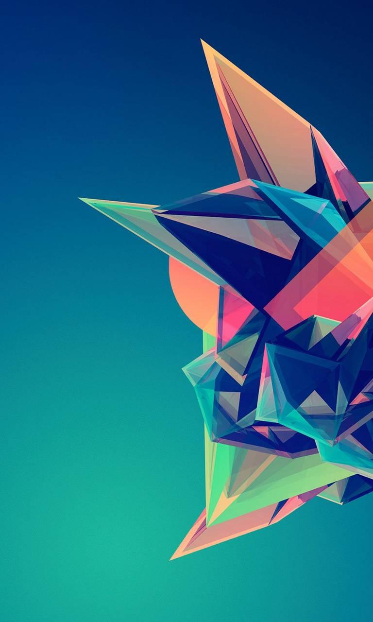 Abstract Diamond Wallpaper By Karthibdo 4d Free On Zedge